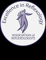 AoR membership logo
